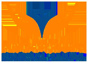 Przedszkole | poradnia | ośrodek szkoleniowy | LAUDAME