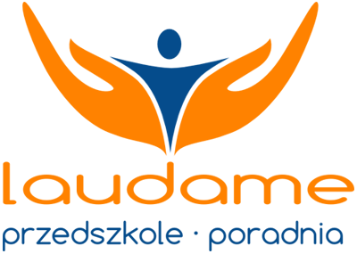 LAUDAME